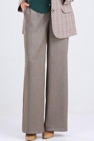 Модель 7041 серый меланж Viola Style