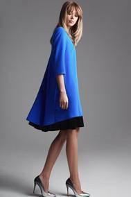 Модель 425 Синий Buter
