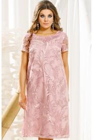 Модель 11173 нежно-розовый VITTORIA QUEEN