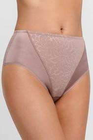 Модель 218.19.6 мокко Milady lingerie