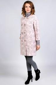 Модель 3416 нежно-розовый TricoTex Style