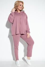 Модель 1210 розовый Michel Chic