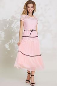 Модель 7783 нежно-розовый VITTORIA QUEEN
