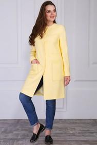 2089 желтый GOLD Style