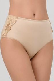 Модель 213.2.8 бежевый Milady lingerie