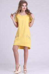 Модель 9193 желтый 170 AMORI