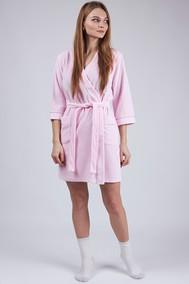Модель 104 светло-розовый Таямніца