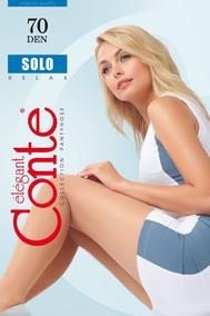 Модель Solo70 Conte Elegant