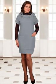 Модель 513 серый Мишель стиль