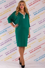 356 зеленые тона SVT-fashion