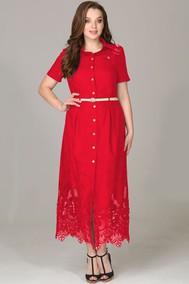Модель 16165 красный Bonna Image