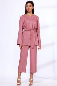Модель 568 розовый Angelina & Company