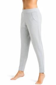 Модель 2194 серый меланж Teyli