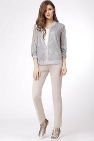 Модель 1076 серый Verita