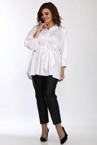 Модель 2390 Молочный Lady Style Classic