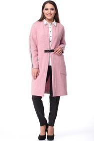 Модель 470 розовый Bonna Image