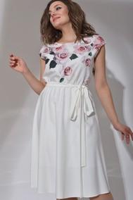 Модель 359 розы Angelina