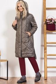 Модель 3462 серый Bazalini