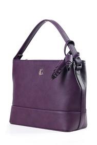 Модель ик 44218 9с296к45 фиолетовый Galanteya