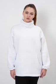 Модель 13211 белый FORMAT