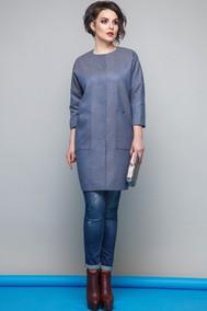 Модель 1803 синий JeRusi