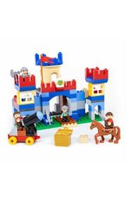 77646 Замок (120 элементов)