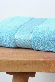 Модель 4440 (40x70) серо-голубой Блакiт
