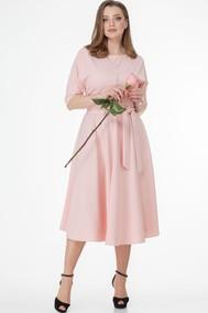 Модель 873 розовый Deluiz N