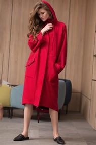 Модель 5130 красный Juanta