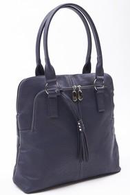 Модель 636 темно-синий Poliline