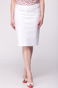 Модель 830 Белый Ladis Line