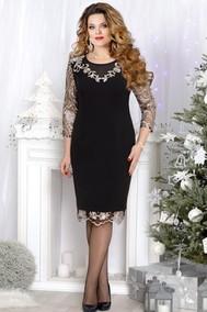 Модель 4503 черный Mira Fashion