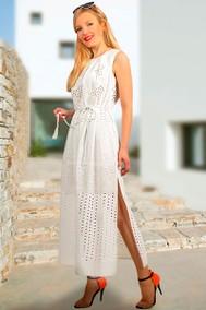 800 бело-молочный МиА Мода