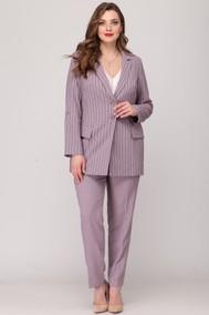 Модель 2056 фиолетовый Verita