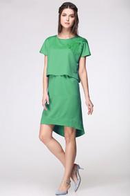105м оттенки зеленого Roma Moda