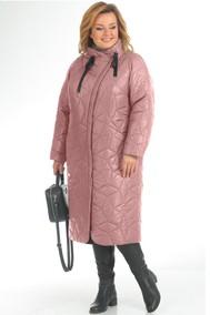 Модель 788 розовый Pretty