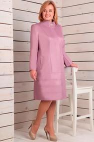 Модель 3010 фиолетовый Асолия
