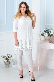 Купить белорусскую женскую одежду в интернет-магазине в Минске 809011431e4
