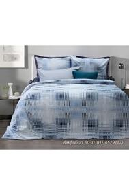 Модель 4135.503001 Амфибио сине-голубой Блакiт