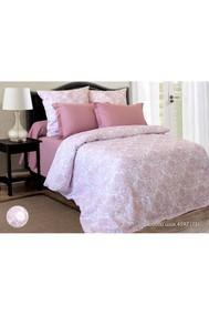 Модель 4301.459715 Шебби Шик розовый Блакiт
