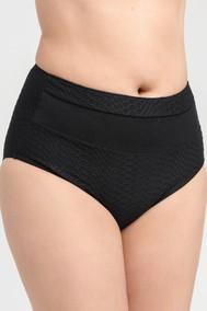 Модель 9003.3.56 чёрный Milady lingerie