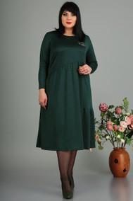 Модель 3646 зеленый Альгранда