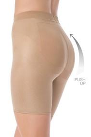 Модель X-Press shorts Conte Elegant