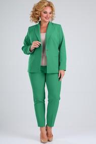 Модель 603 ментол Vilena fashion