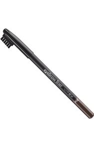 VITEX Контурный карандаш для бровей 204 Soft brown