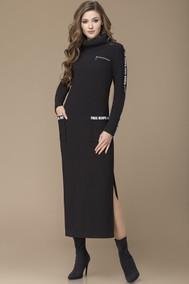 Модель 1011 черный Svetlana Style