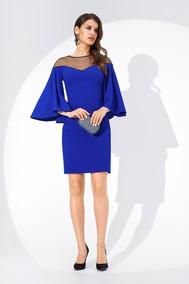 Модель 0525/04 синий EMSE