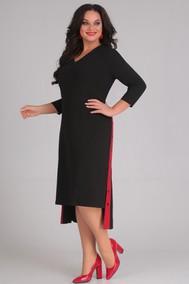 Модель 00117 черный Andrea Style