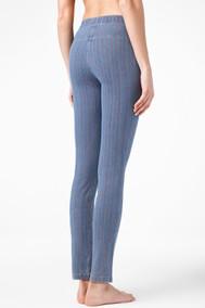 Модель Olivia blue 170 Conte Elegant
