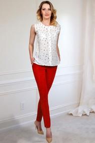 Модель Бр-11 красный Talia fashion